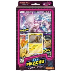 Pokemon Card Game Special...