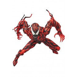 MAFEX No.118 CARNAGE(COMIC...