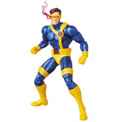 MAFEX No.099 CYCLOPS(COMIC...