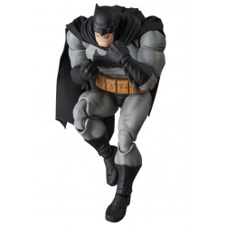 MAFEX No.106 BATMAN(The...
