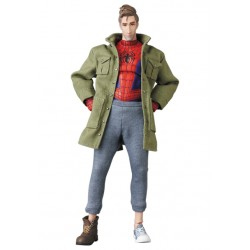 MAFEX No.109 SPIDER-MAN...