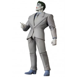 MAFEX No.124 JOKER(The Dark...