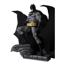 "MAFEX No.126 BATMAN ""HUSH""..."