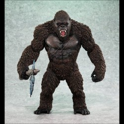 UA Monsters KONG from...