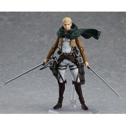 figma Erwin Smith Attack on...