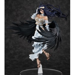 OVERLORD - Albedo: Wing Ver.