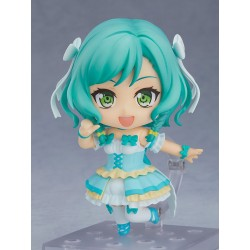 Nendoroid BanG Dream! Girls...