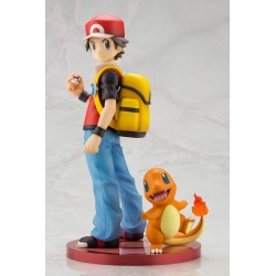 "ARTFX J ""Pokemon"" Series..."