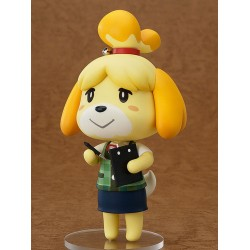 Nendoroid Animal Crossing:...
