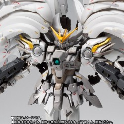 GUNDAM FIX FIGURATION METAL...