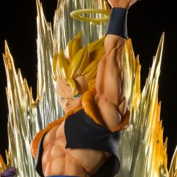 Figuarts ZERO [Super Fierce...