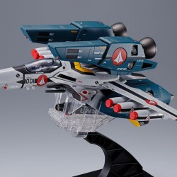 DX Chogokin TV version VF-1...