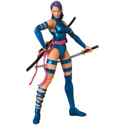 MAFEX No.141 PSYLOCKE(COMIC...