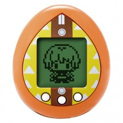 TAMAGOTCHI DEMON SLAYER:...