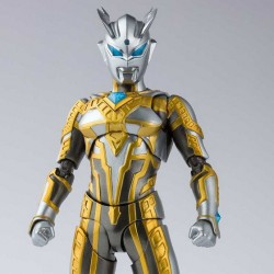 S.H.Figuarts Shining...
