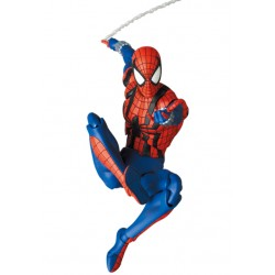 MAFEX No.143 SPIDER-MAN(BEN...