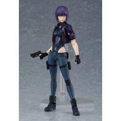 figma Ghost in the Shell:...