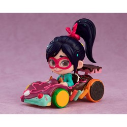 Nendoroid Wreck-It Ralph -...