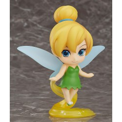 Nendoroid Peter Pan -...