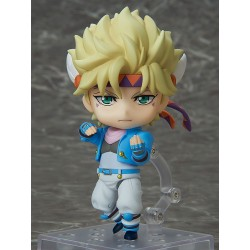 "Nendoroid TV Anime ""JoJo's..."