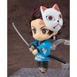 Nendoroid Demon Slayer:...
