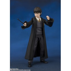 S.H.Figuarts Harry Potter...