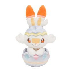 Plush Toy Happy Easter...