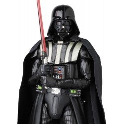 MAFEX No.006 Star Wars -...
