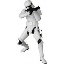MAFEX No.010 Star Wars -...
