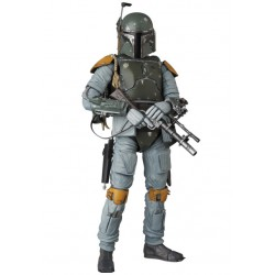 MAFEX No.016 Star Wars -...