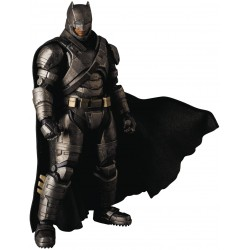 MAFEX No.023 Batman v...