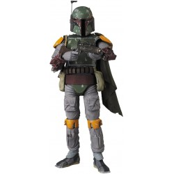 MAFEX No.025 Star Wars -...