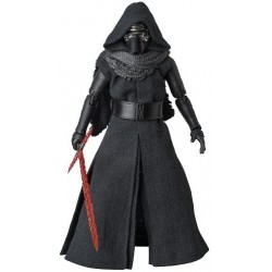 MAFEX No.027 Star Wars: The...
