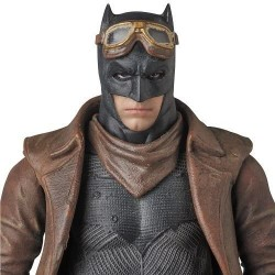 MAFEX No.031 Batman v...