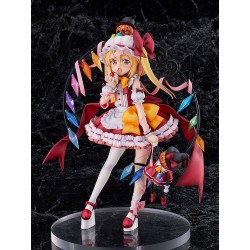 Touhou Project Flandre...